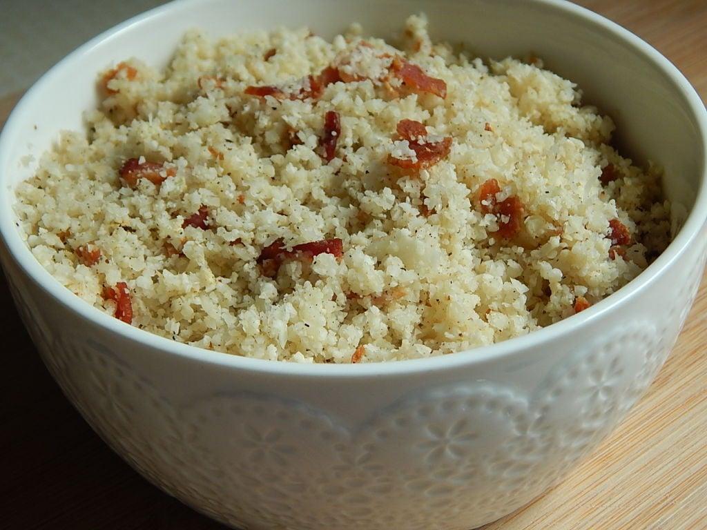Вкусный Рис На Диете. Рисовая диета