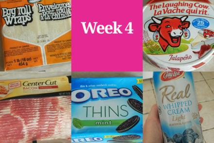 Week-04