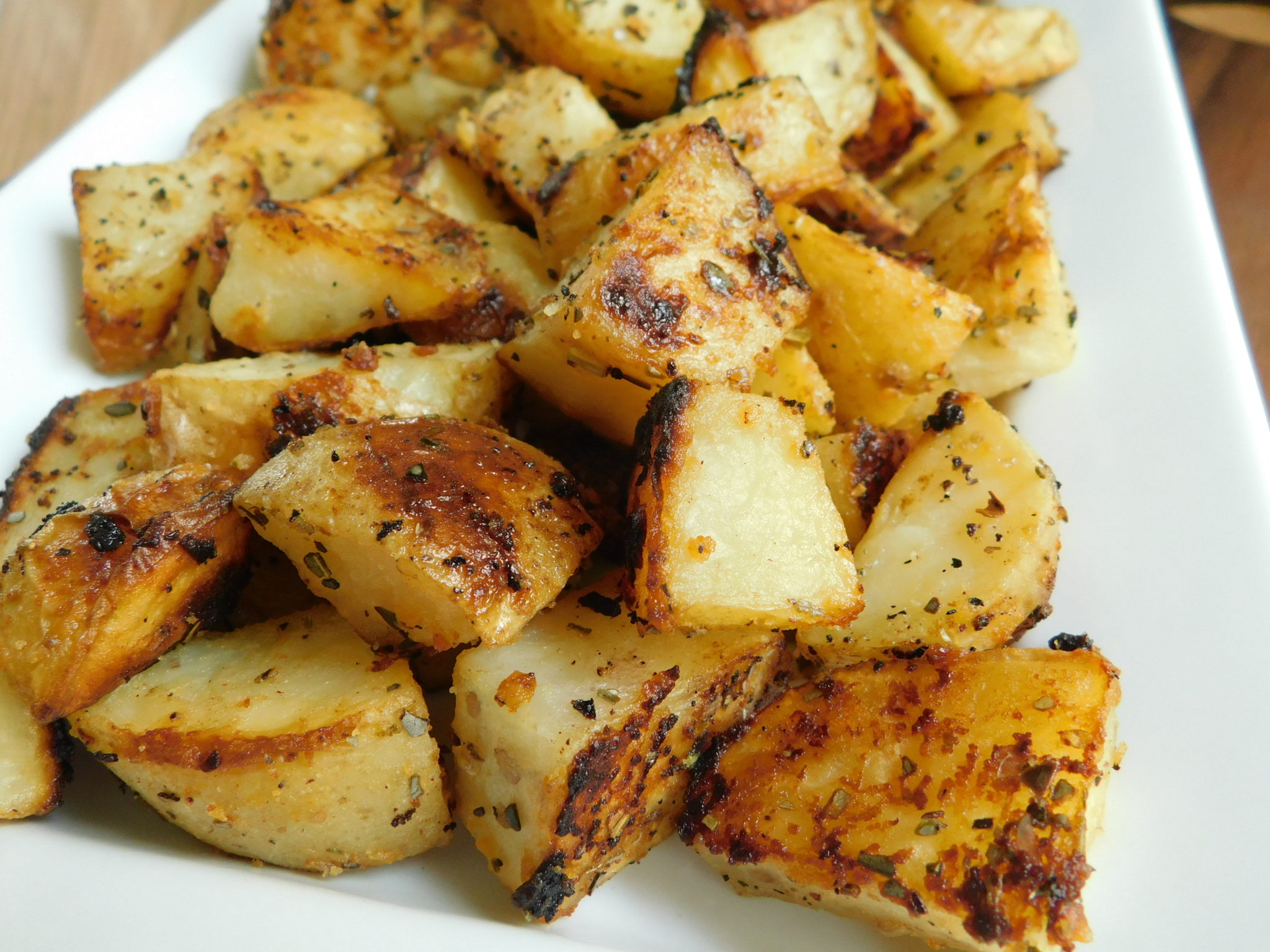 Можно ли при похудении жареную картошку