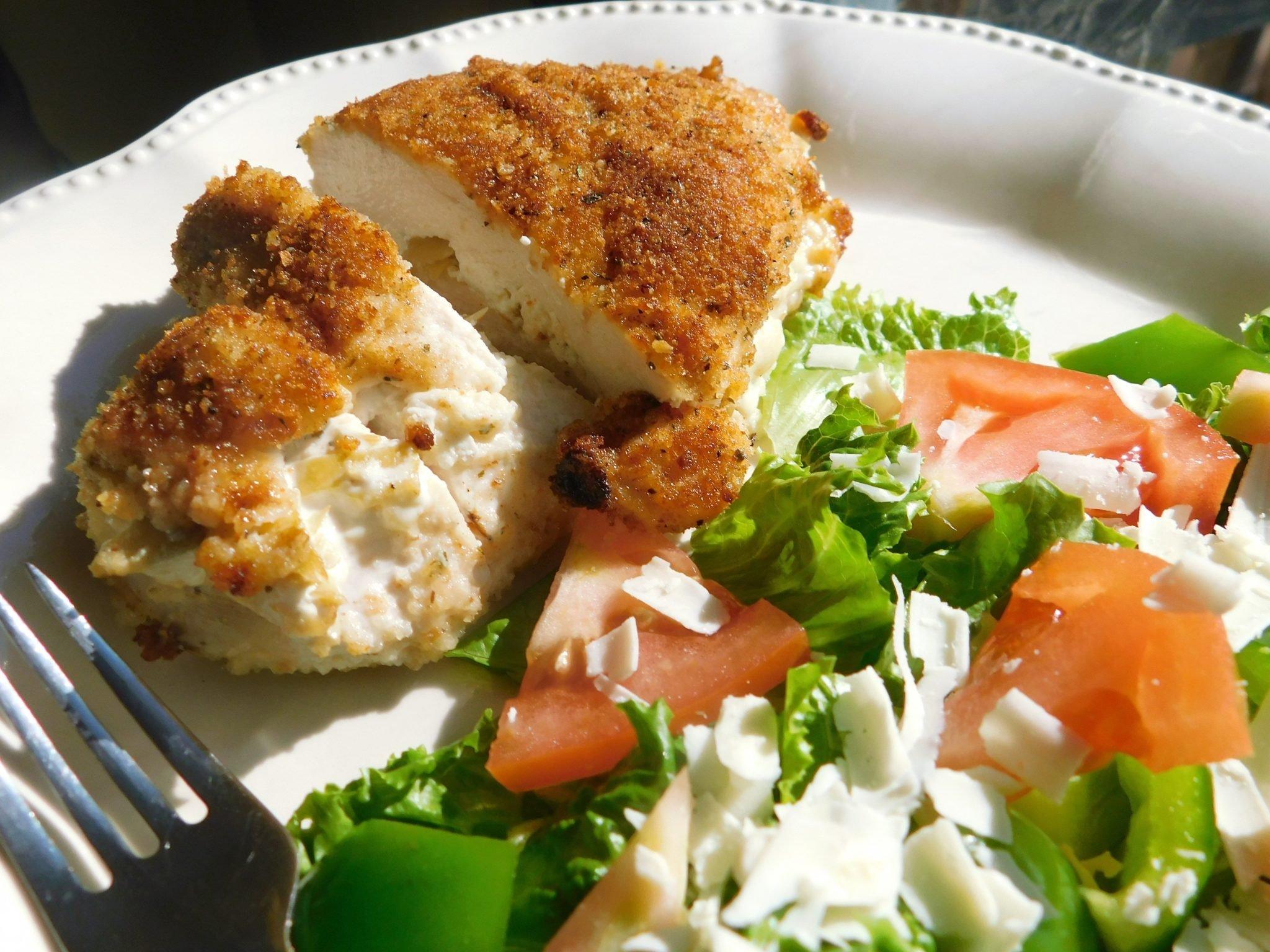 Диетические Вкусные Блюда Для Похудения Из Курицы. Топ-20 вкусных и полезных ПП-рецептов из куриной грудки